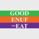 Good-Enuf-to-Eat-logo-new