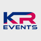 Kevin-Rowe-Events-logo