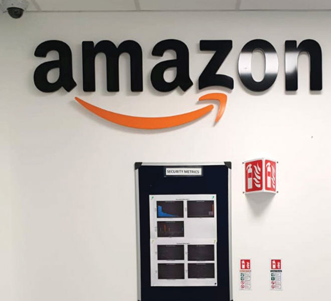 MPL-Amazon-Cut-Out-Signage-S