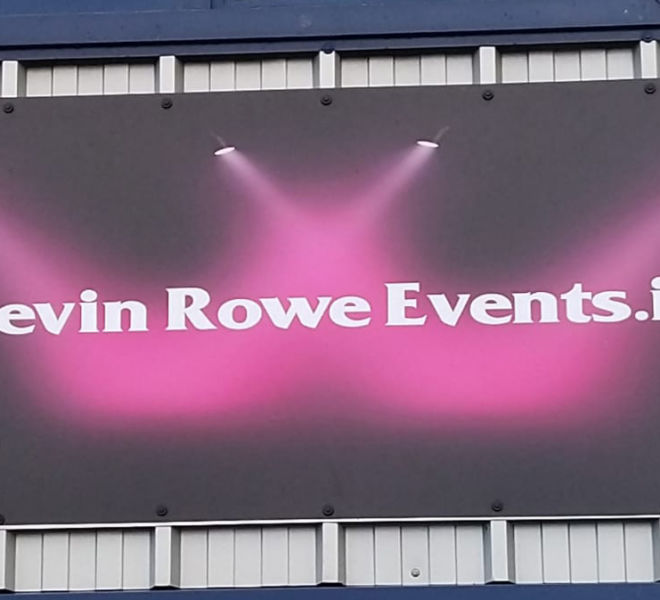 MPL-Kevin-Rowe-Cut-Out-Signage