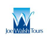 joewalshtours-logo