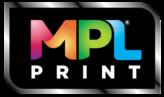 MPL Print